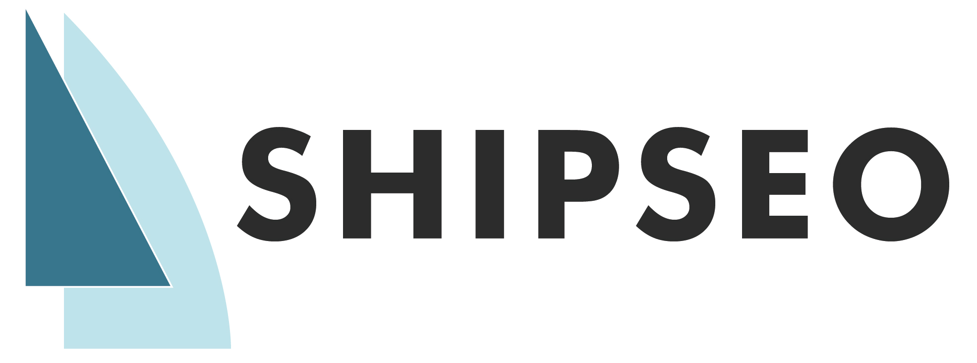 SHIPSEO