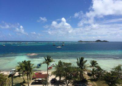 Union Grenadine